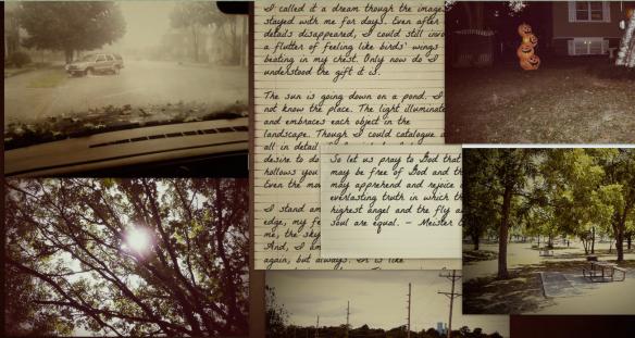 queerskins-screen-shot-copy