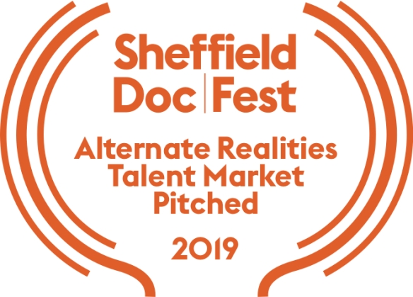 DocFest_2019_Laurels_AR_Talent_Market_Pitched_Orange_CMYK