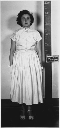 Ethel_Rosenberg_Arrest_Photograph