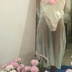 garment 1